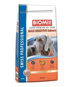 koeratoit-biomill-maxi-sensitive-salmon-12-kg