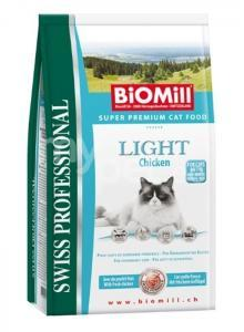kassitoit Biomill LIGHT kanaga