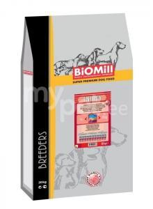 Koeratoit Biomill Breeder Energy