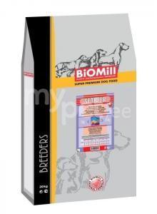 koeratoit Biomill Breeder Starter
