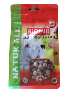 maiustus DOG GOODIES