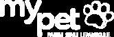 MyPet lemmmikloomatarbed