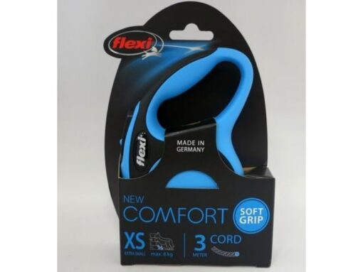 FLEXI comfort XS 3m cord