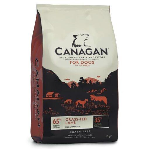 koeratoit-canagan-grass-fed-lamb-lambalihaga
