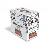 Cheshire Cat's Garden Multipack