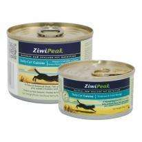 Ziwipeak konserv kassidele hirve ja kalaga