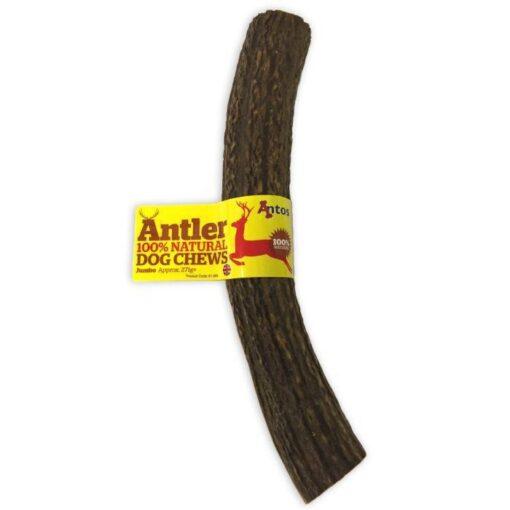 hirve sarv Antler-Jumbo