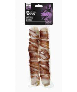 primadog-pardi-delikatessrull-25cm2tk