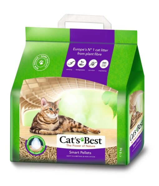 kassiliiv-cats-best-smart-pellets