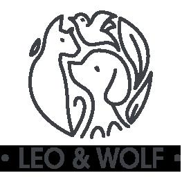 Leo&Wolf