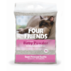 kassiliiv-four-friends-baby-powder