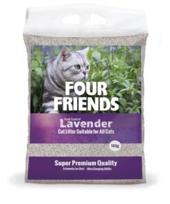 kassiliiv-four-friends-lavendel