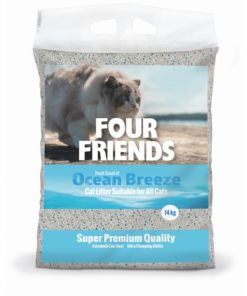 kassiliiv-four-friends-ocean-breeze