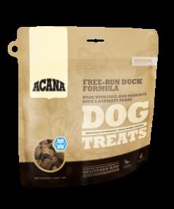 acana-free-run-duck-koera-maiused