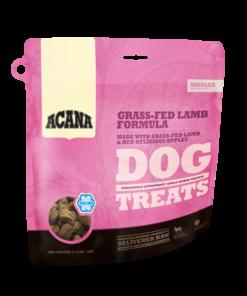 acana-grass-fed-lamb-koera-maiused