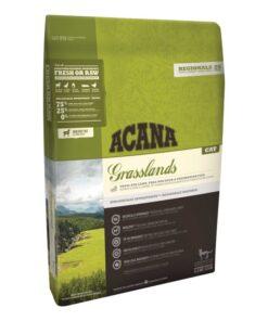acana-grasslands-kassi-kuivtoit