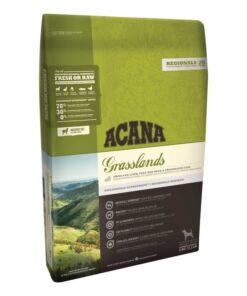 acana-grasslands-koera-kuivtoit
