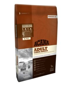 acana-large-breed-koera-kuivtoit
