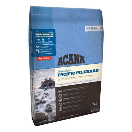 acana-pacific-pilchard-koera-kuivtoit