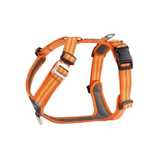 dog-copenhagen-comfort-walk-air-traksid-orange