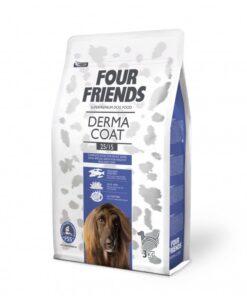 fourfriends-derma-coat-lohekartul