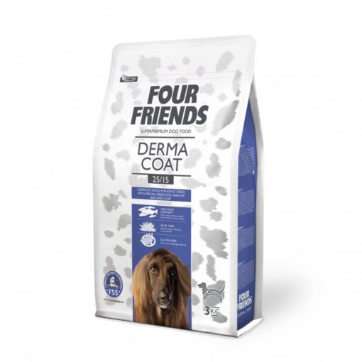 fourfriends-derma-coat-lohekartul