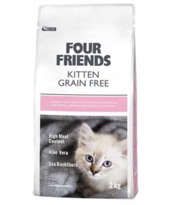 fourfriends-kitten-partkalkun-2kg
