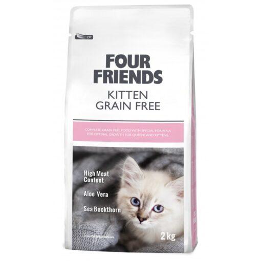 fourfriends-kitten-partkalkun-2kg