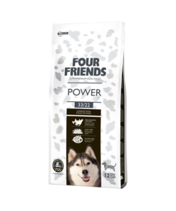 fourfriends-power-kanariis-12kg