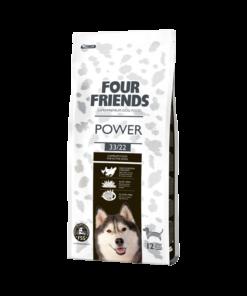 fourfriends-power-kanariis-12kg