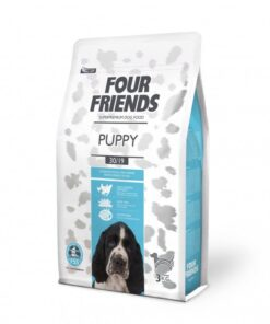 fourfriends-puppy-kanariis-3kg
