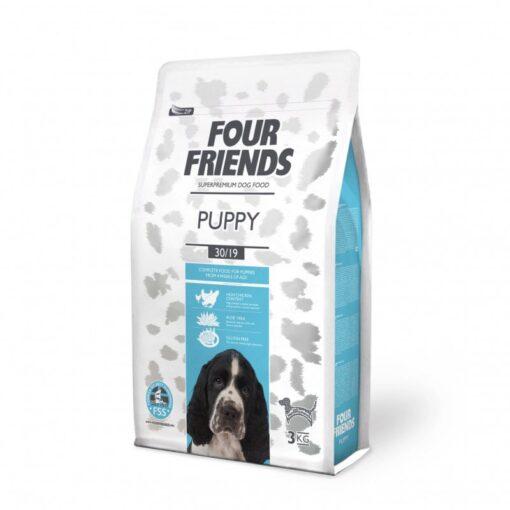 fourfriends-puppy-kanariis-3kg