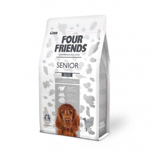 fourfriends-senior-kanariis-3kg