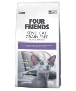 fourfriends-sensi-part-2kg