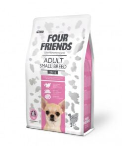 fourfriends-small-adult-3kg