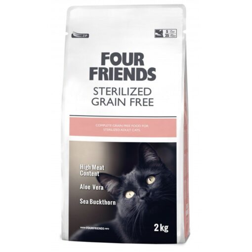 fourfriends-sterilized-partkalkun-2kg