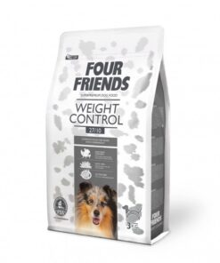 fourfriends-weight-control-kanakalkunriis-3kg