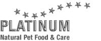 platinum brand