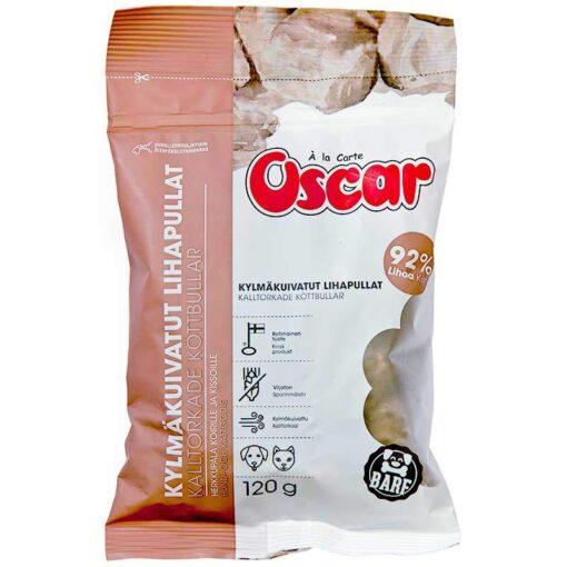 Oscar külmpressitud maius veise maost