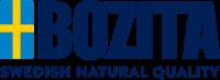 bozita-brand
