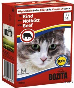 bozita-kassikonserv-beef-in-sauce-370g