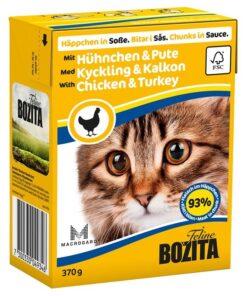 bozita-kassikonserv-chicken-turkey-in-sauce-370g