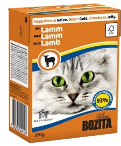 bozita-kassikonserv-lamb-in-jelly-370g