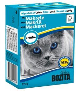 ozita-kassikonserv-mackerel-in-jelly-370g
