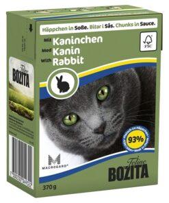 bozita-kassikonserv-rabbit-in-sauce-370g