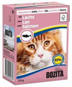 bozita-kassikonserv-salmon-in-sauce