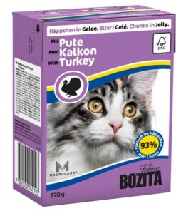 bozita-kassikonserv-turkey-in-jelly-370g