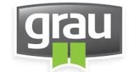 grau-brand
