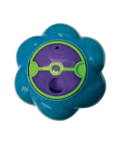 Kong Flipz inertaktiivne mänguasi koertele S