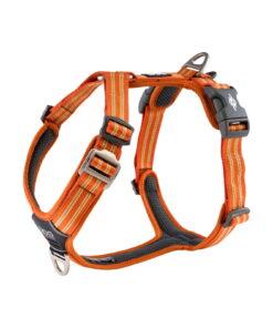 dog-copenhagen-comfort-walk-air-traksid-2020-orange
